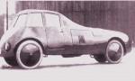 prototyper8