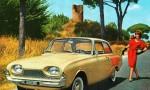 Ford Taunus1