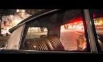 Se Simon Hamelius bilder på Citroën DS