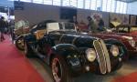 Retromobile 3