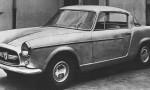 Pininfarinas tyskar