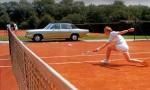 tennisbilder