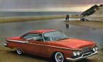 Plymouth på stranden