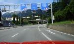 Med Ascona till Ascona – bildspel!