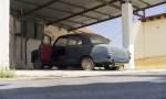 Bilspaning på Kreta – bilder!