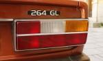 Volvo 264 GL – fler bilder!