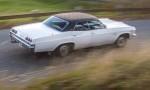 Chevrolet Impala Caprice 1965 – bilder