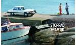 Smakprov ur Klassikers Volvo-special!