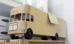 Modellbilsbutiken 1:43