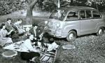 picknickbilder