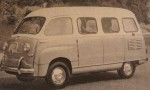 Fiat komibs