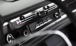 Fler bilder på Mercedes 200D Safari