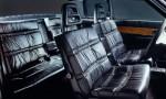 10 fakta om Volvo 262C