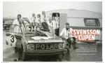 Kolla in Volvoklassiker2017