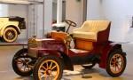 Skoda Museum