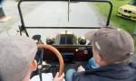 Kör en Klassiker – ordnat av MHRF!