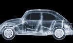 Se Nick Veaseys röntgenbilder
