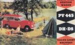 campingbilder