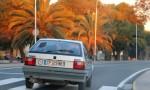 Bilar i Murcia del 2