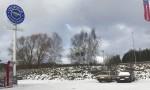 240-spaning från Adelsö till Falun
