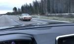 240-spaning från Järfälla till Lycksele