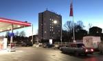 240-spaning från Malmö till Olofström