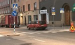 240-spaning Stockholm del 1