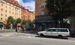 240-spaning Stockholm del 2