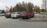 240-spaning från Stora Skedvi till Umeå