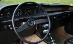 Rover 3500S NADA