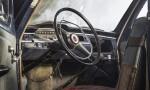 Bilder Volvo PV 544 1958