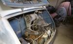 Bilder Fiat 600 x 2