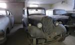 Bilder Ford Y 1935