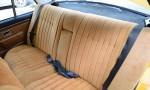 Opel Commodore GS/E till salu
