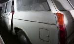 Bilder Peugeot 404 U6 Kombi