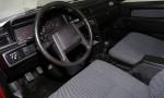 Volvo 745 GL 5 800 mil