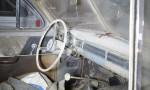 Bilder Volvo PV 444 1952