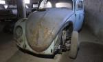 Bilder VW 1960
