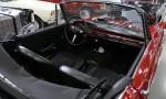 Auktionsutropen på Bilwebs auktion 5-6 maj
