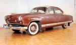Bilar på auktion – ett urval!