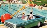 Poolbilder