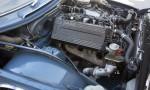 Saab 99 Turbo 16 – fler bilder!