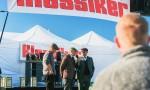 Klassiker på Skokloster 2018