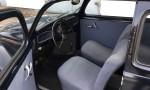 Sveriges äldsta VW