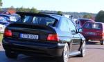 Skokloster 2018 – Ford Europa