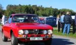 Skokloster 2018 – Alfa Romeo