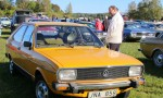 Skokloster 2018 – Volkswagen