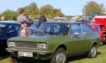 Skokloster 2018 – Fiat