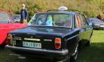 Skokloster 2018 – Volvo