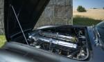 Aston Martin DB6 Vantage 1966 Foto Simon Hamelius
